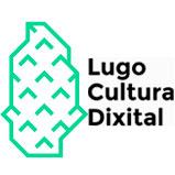 LUGO CULTURA DIXITAL