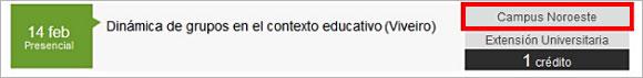 extension-universitaria-2