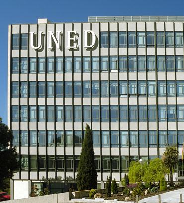 UNED_facultad