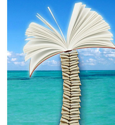 cursos-verano-2014