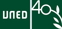 logo-uned-40anos