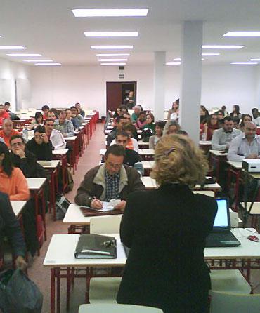 tutoria-2