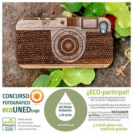 i-concurso-fotografia