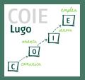 COIE Lugo