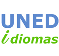 Matrícula para la Prueba Libre del CUID (Centro Universitario de Idiomas a Distancia) en septiembre de 2018