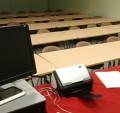 Encuestas de evaluación, fin de tutorías y exámenes