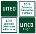 Plaza de  prácticas extracurriculares para los  alumnos matriculados en el Centro Asociado a la UNED en Lugo en el Curso 2018/2019 en el Grado de Informática