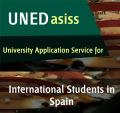 UNEDasiss, servizo da UNED dirixido a estudantes procedentes de sistemas educativos internacionais