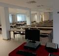 Recordatorio sobre a realización de exames na UNED