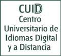 Ampliación de plazo de matrícula del CUID (Idiomas a distancia)