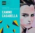 """Presentación e inauguración de la exposición """"Heroíñas De Tódolos Días"""" de Camino Casabella en el Centro Asociado a la UNED en Lugo"""