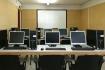 Aula Universitaria de Monforte de Lemos