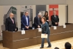 uned-inaug0023