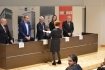 uned-inaug0029
