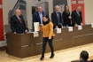 uned-inaug0095