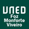 Aulas Universitarias Uned Lugo