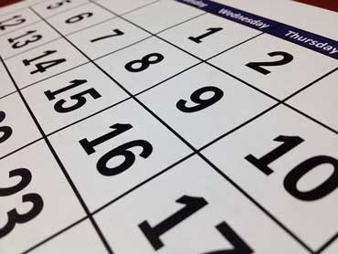 Uned Calendario Examenes.Calendario Academico Uned Centro Asociado De Lugo