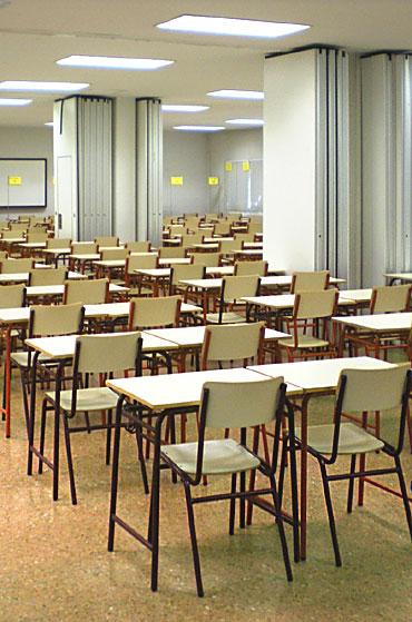 aula-examenes