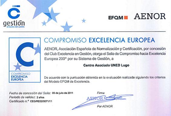 certificado-aenor