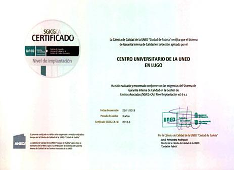 certificado-sgicgca-2