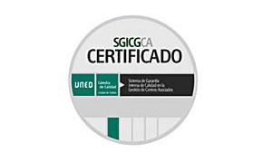 certificado_sgicgca