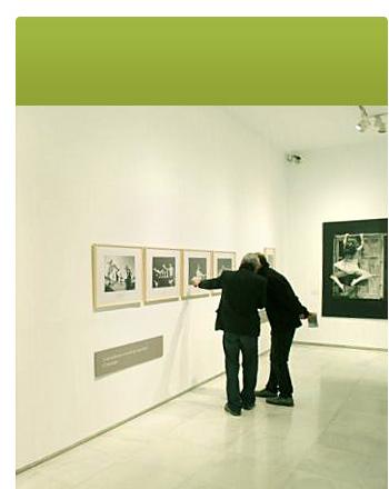 exposiciones-verde