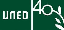 logo-uned-40anos