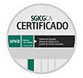 Certificacións