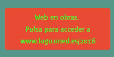 web-en-reformas