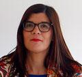 Ana Traseira Pena, Dtora. UNED Lugo