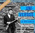 """""""UNI-VERSOS Á DISTANCIA"""", recital poético musical para celebrar o """"Día das Letras Galegas 2021"""" na UNED de Lugo"""